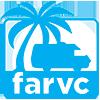 FARVC Logo